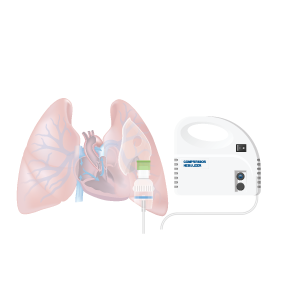 Respiratory medical devices